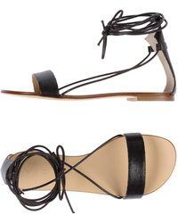 Vicini - Sandals - Lyst
