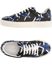 Paul & Joe - Low-tops & Sneakers - Lyst