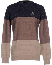 Rip Curl - Sweater - Lyst