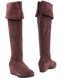 Harmont & Blaine | Boots | Lyst