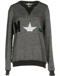 Macchia J - Sweatshirts - Lyst