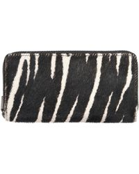 Caterina Lucchi - Wallet - Lyst
