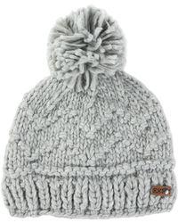 Roxy - Hats - Lyst