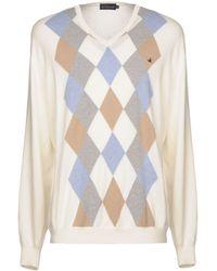 Brooksfield - Sweaters - Lyst