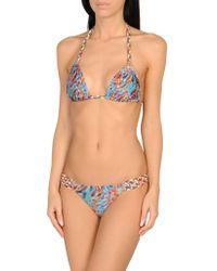 AMORISSIMO - Bikini - Lyst