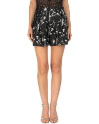 Betty Blue - Shorts - Lyst
