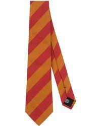 Mp Massimo Piombo - Tie - Lyst