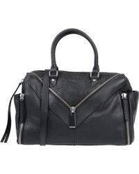 DIESEL - Handtaschen - Lyst