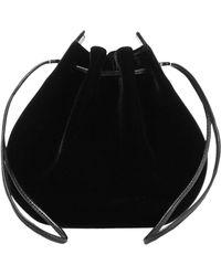 Vanessa Seward - Handbags - Lyst