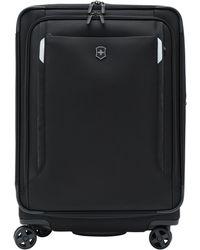 Victorinox Wheeled luggage