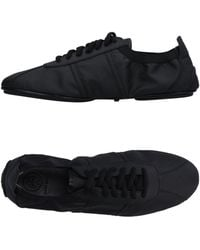 Tory Burch Low-tops & Sneakers - Black