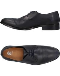 PS by Paul Smith - Lace-up Shoe - Lyst