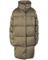 2nd Day - Down Jackets - Lyst