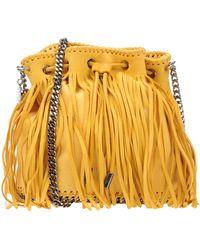 Stella McCartney HANDBAGS - Cross-body bags su YOOX.COM G5nwqAJfd