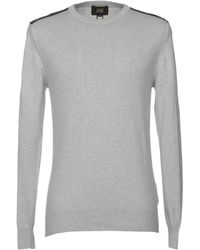 Class Roberto Cavalli - Sweater - Lyst