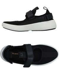 United Nude - Low-tops & Sneakers - Lyst
