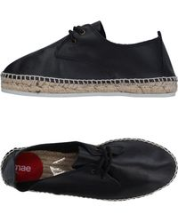 Mae - Lace-up Shoe - Lyst