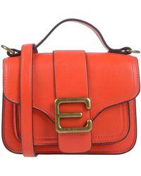 Essentiel Antwerp - Handbag - Lyst