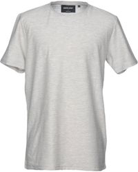 Anerkjendt - T-shirts - Lyst