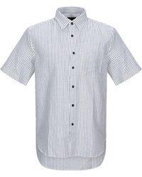 Rag & Bone - Camisa - Lyst