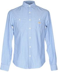 Denim & Supply Ralph Lauren - Shirt - Lyst