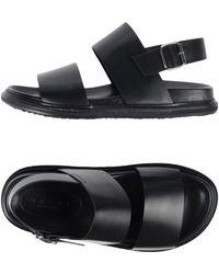 Marni - Sandals - Lyst