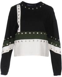 Emanuel Ungaro | Sweatshirt | Lyst
