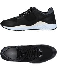 Geox - Low-tops & Sneakers - Lyst