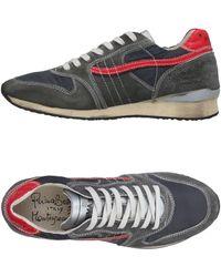Primabase | Low-tops & Sneakers | Lyst