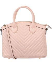 Mia Bag - Handbags - Lyst