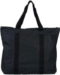 Rains - Shoulder Bag - Lyst