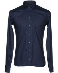 Exibit - Shirt - Lyst