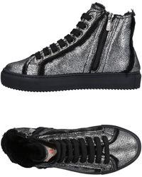 Manufacture D'essai - High-tops & Sneakers - Lyst