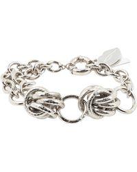 Tom Rebl - Bracelet - Lyst