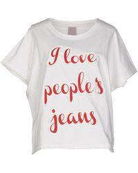 People - Sweatshirts - Lyst