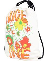 Stella McCartney - Backpacks & Bum Bags - Lyst