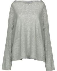 Ralph Lauren Collection - Sweater - Lyst