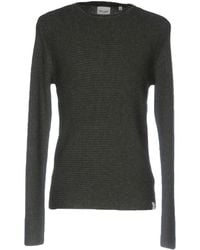 Only & Sons | Jumper | Lyst