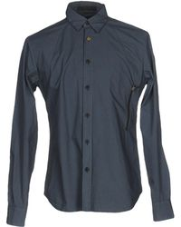 North Sails - Shirt - Lyst