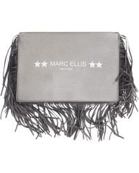 Marc Ellis - Handbag - Lyst