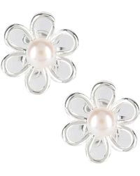 Tous - Earrings - Lyst