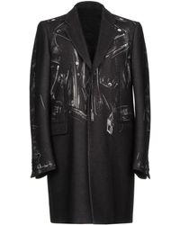 Moschino | Coat | Lyst