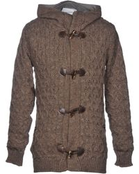 Relive - Jacket - Lyst