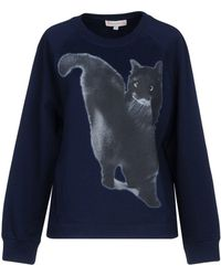 Paul & Joe - Sweatshirt - Lyst