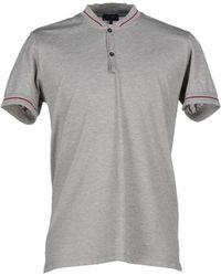 Lanvin - T-shirt - Lyst