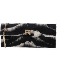 Rochas - Handbag - Lyst