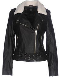 Goldie London - Jacket - Lyst