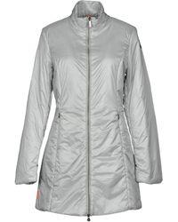 Rrd - Jacket - Lyst