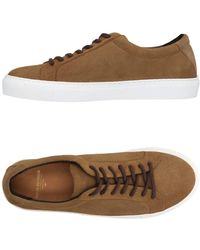 Royal Republiq - Low-tops & Trainers - Lyst