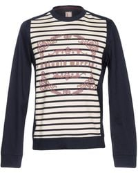 Antonio Marras | Sweatshirts | Lyst